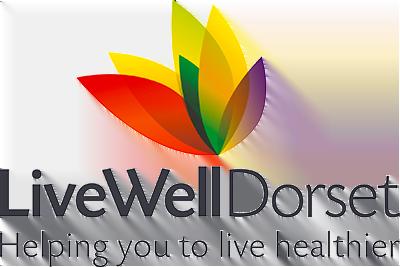 Live Well Dorset